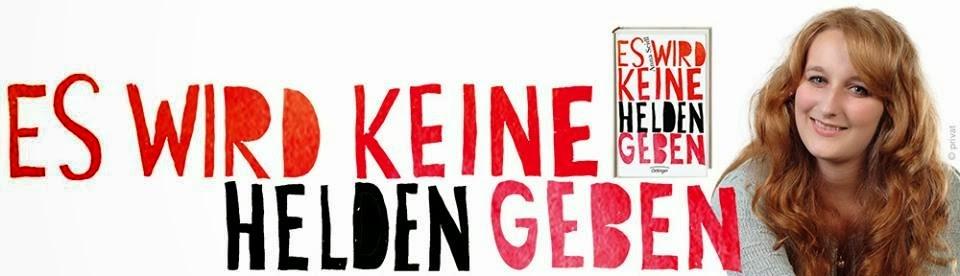 http://druckbuchstaben.blogspot.de/2014/01/blogger-gewinnspiel-zu-es-wird-keine.html