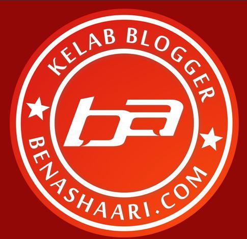 #KBBA OFFICIAL