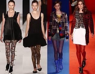 fotos de modelos de vestidos para magras