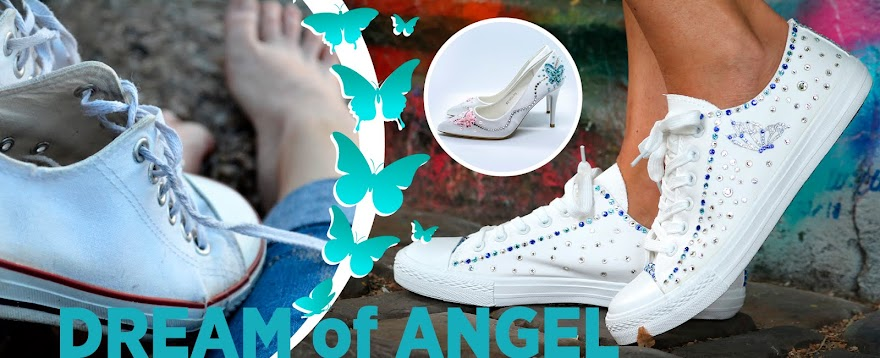 DREAM of ANGEL