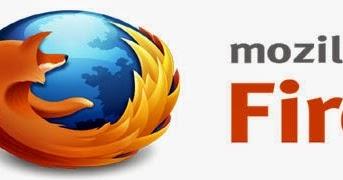 تحميل برنامج فايرفوكس بالعربي