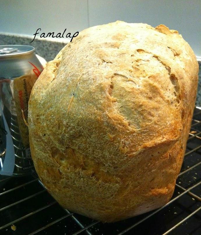 Dorable Grandes Cocinas Sin Gluten Friso - Ideas para Decoración la ...