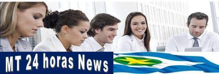 MT24HORASNEWS Várzea Grande 120.000  acessos garante ao site de VG entre os mais visitados