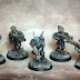 Showcase: Tau Pathfinders