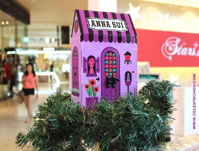 anna-sui-christmas-set