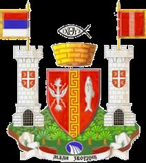 Општина М. Зворник