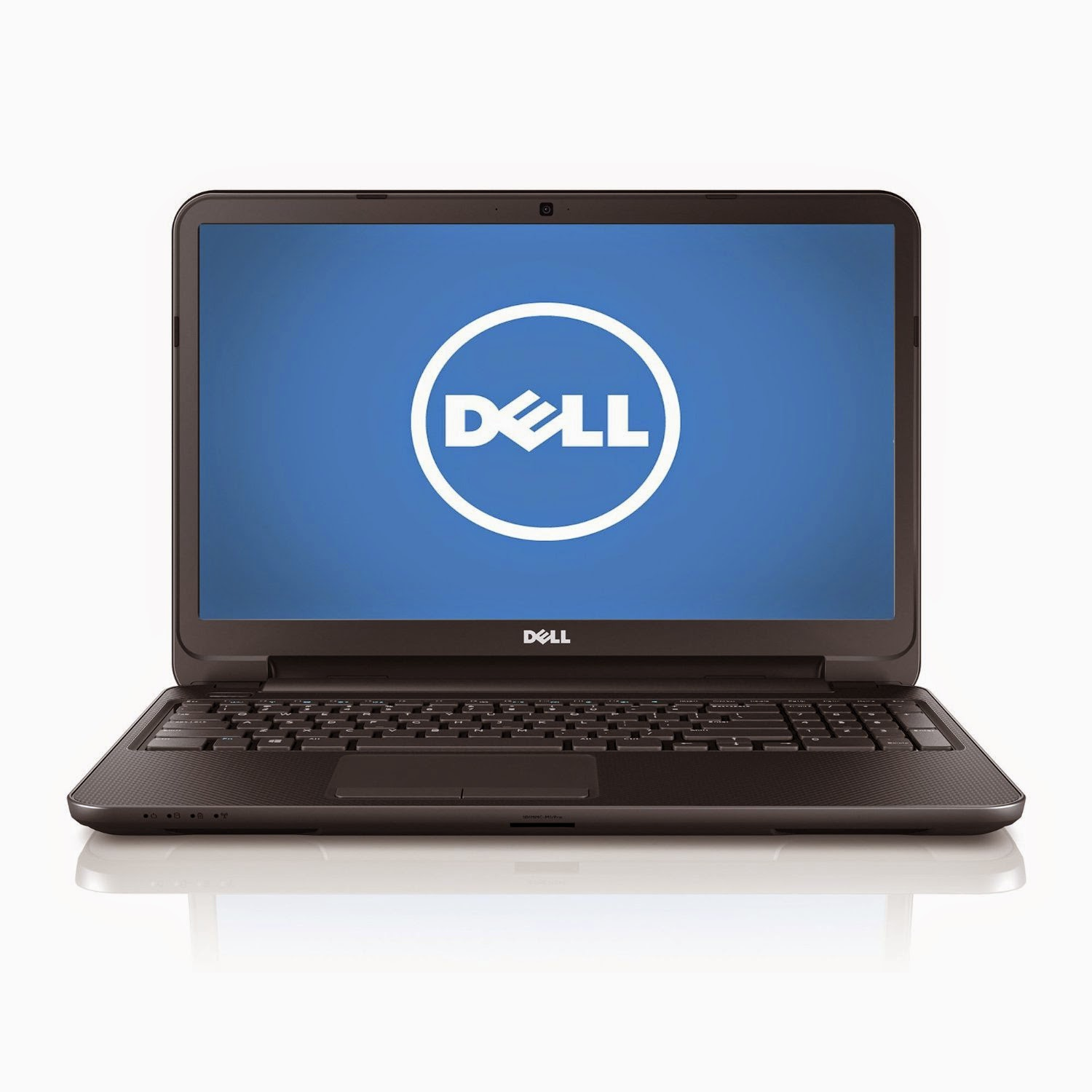 dell inspiron 6400 drivers windows 7 installer driver. Black Bedroom Furniture Sets. Home Design Ideas