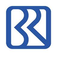http://3.bp.blogspot.com/-gcRudt7ou9A/Tc9WqJijnBI/AAAAAAAAAYE/cF-TMh3KEVo/s400/logo-bri.jpeg