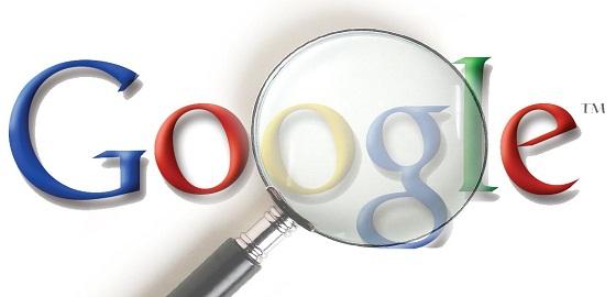 Cara Kerja Mesin Penelusuran Google