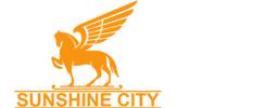 Sunshine City, Bảng giá chung cư Sunshine City SunshineCitys.Net