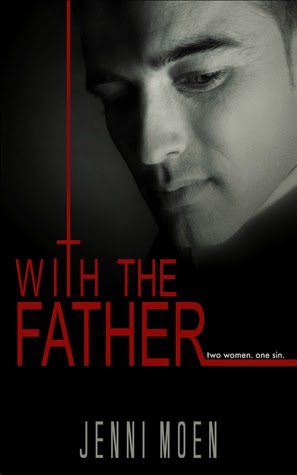 With The Father cover