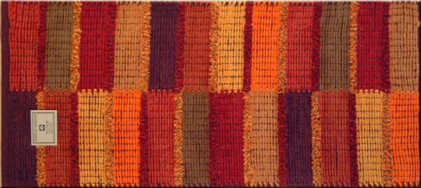 Tappeti moderni tappeti shaggy tappeti kilim tappeti cucina tappeti per bambini tappeti gioco - Tappeti anallergici ...