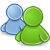 Install Emesene On Ubuntu 11.04 - An Instant Messaging Client For GTalk, Facebook And MSN