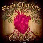 There She Goes - Good Charlotte
