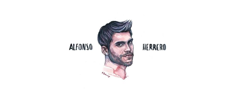 Alfonso Herrero