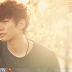 2PM Only You windows 7 Theme