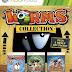 Worms Collection Xbox 360 Game free Download