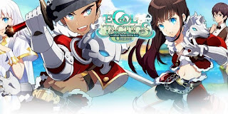 Ecol_Tactics_Online