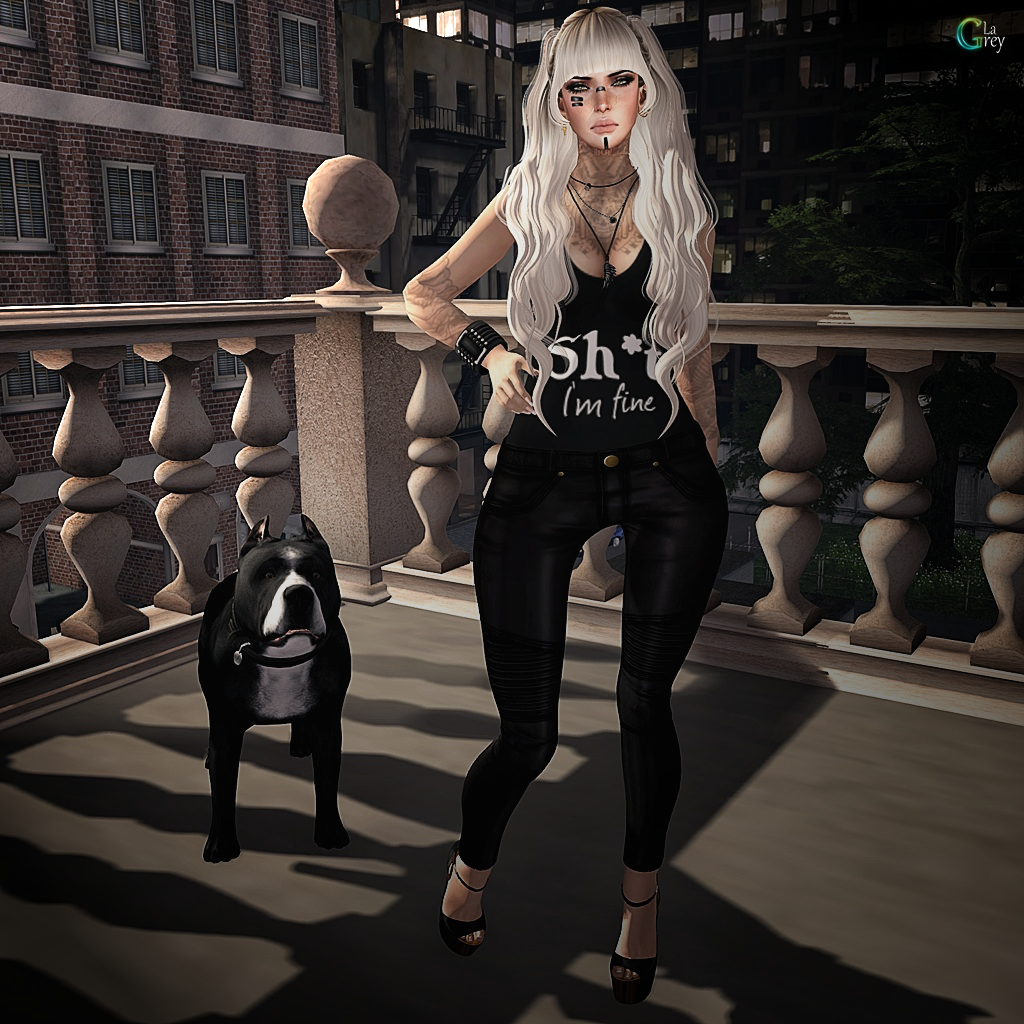https://www.flickr.com/photos/real_appearance_in_sl/14948579221/