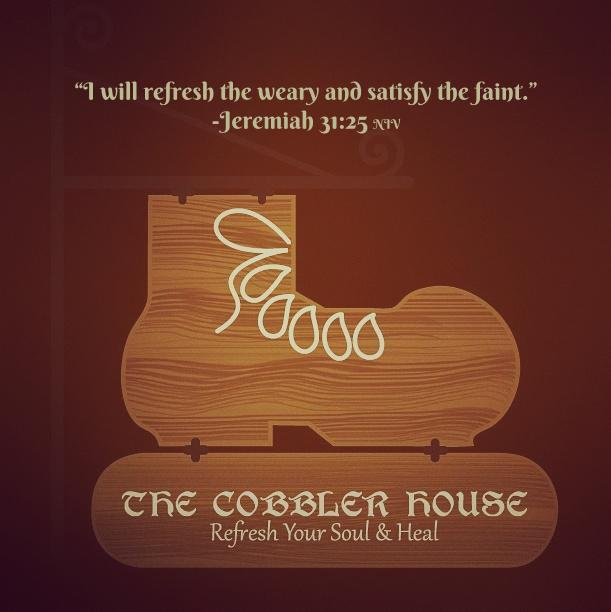 THE COBBLER HOUSE