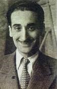 Manuel de Agustín