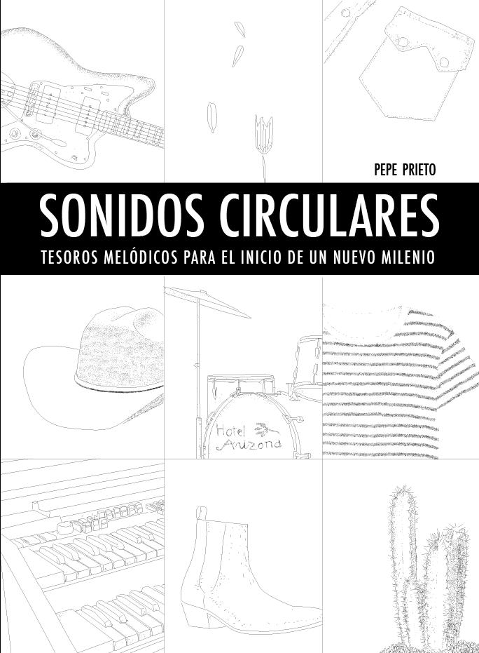 HAZTE MECENAS Y CONSIGUE TU EJEMPLAR DE SONIDOS CIRCULARES (pinchando en la imagen)