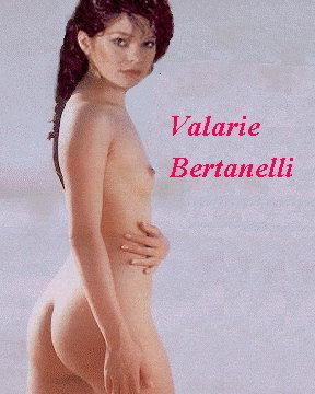 Valerie Bertinelli Fake Nude Pictures 72