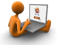 Perdagangan Elektronik (E-Commerce)