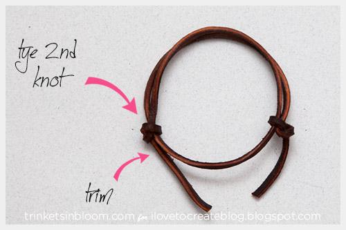 ilovetocreate blog diy neon friendship bracelets. Black Bedroom Furniture Sets. Home Design Ideas