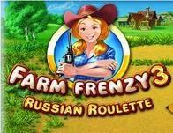 العاب مزارع بنات