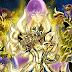 Saint Seiya: Soul of Gold ganha novo trailer e novas informações