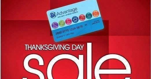 uniqlo thanksgiving sale 2018