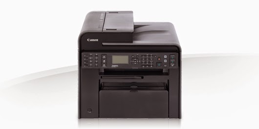 Canon Mf4700 Series Driver Free Download