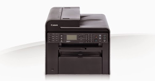 Canon Mf4770n Driver Download Mac