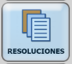 RESOLUCIONES VIRTUALES