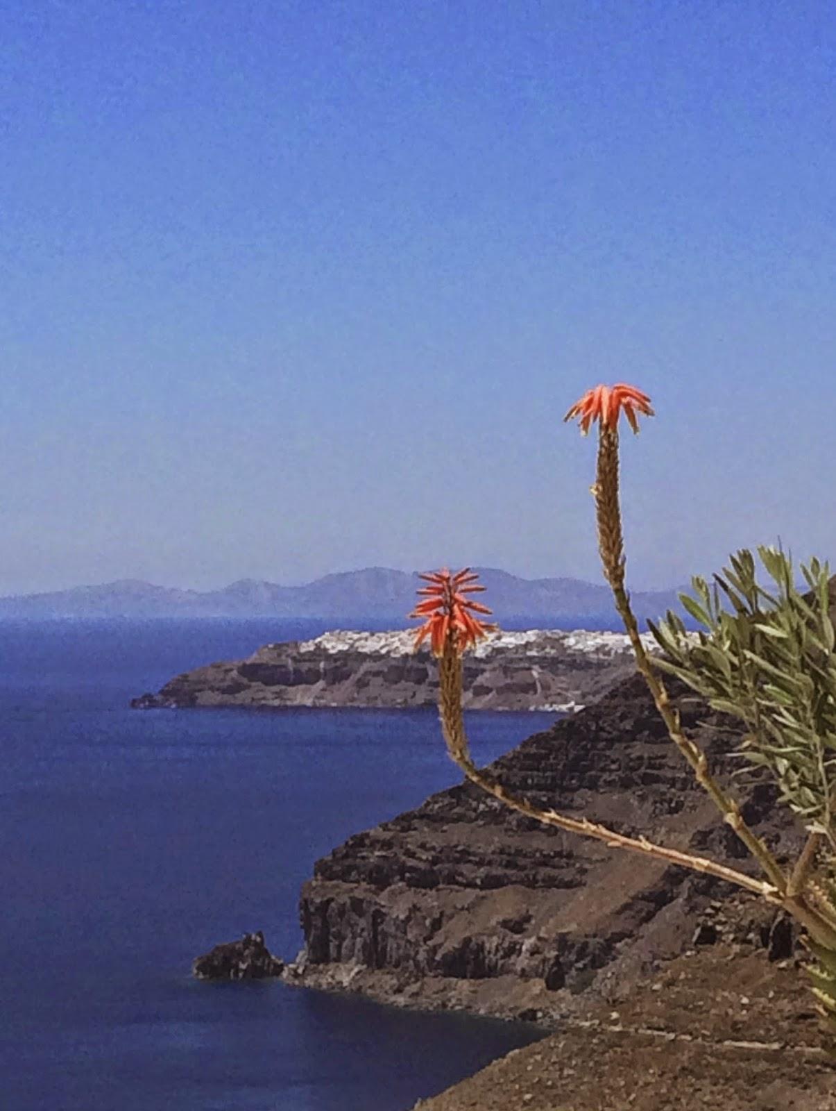 wikitravel.org/en/Santorini