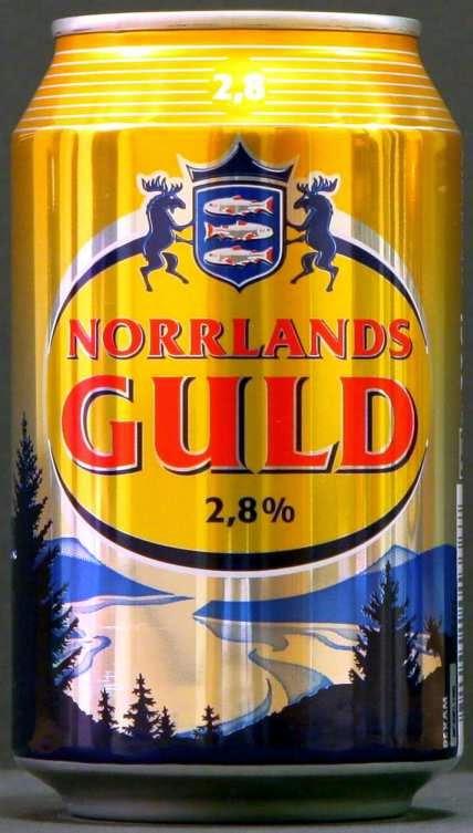 Burk-Bloggen  Norrlands Guld 2 3fc00db7464c4