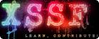 xssf logo