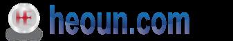Heoun.com