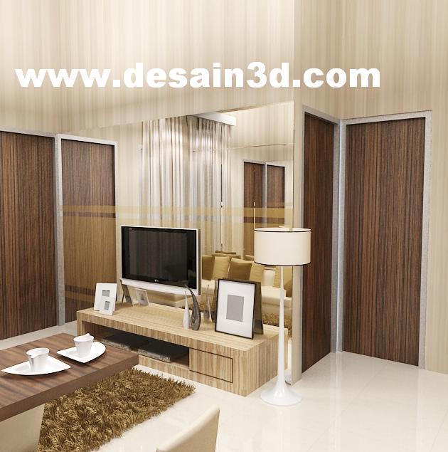 Contoh Desain Interior Living Room Minimalist Kami Juga Menerima Konsep Dan Dekorasi Livingroom Mewah Modern Elegan