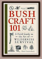 Bush Wisdom
