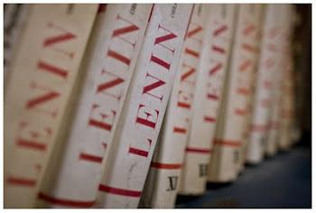Libros y Publicaciones Marxista-Leninistas