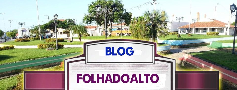 Notícias do ALTO e REGIÃO  você ver aqui !