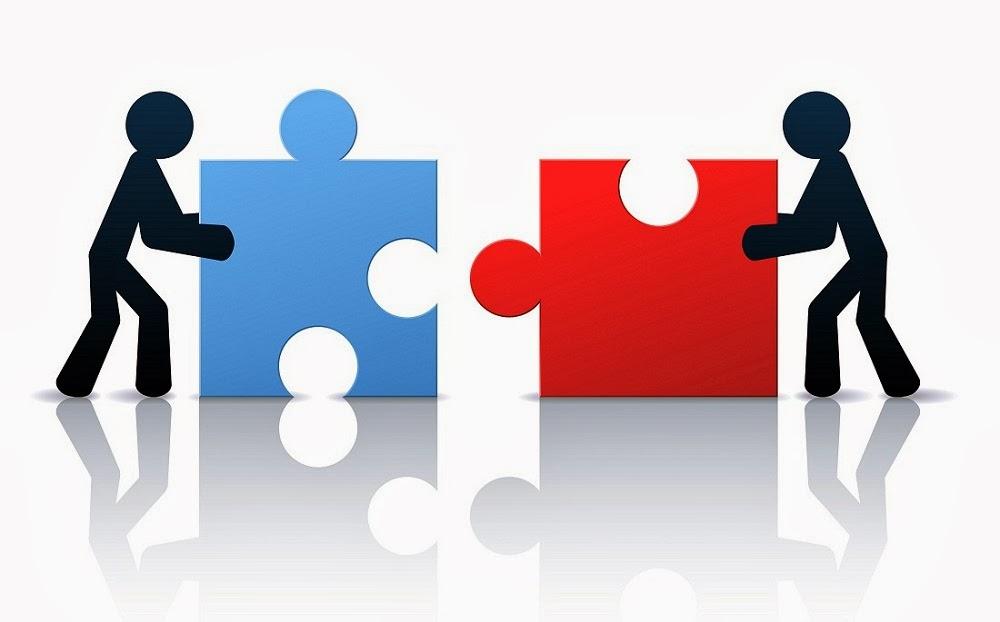 Manajemen Proyek Jalur Kritis