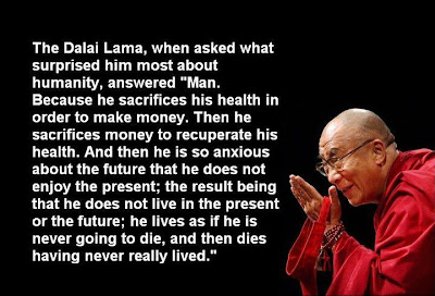 dalai-lama-photo