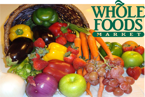 """whole foods market and interpersonal communication """"whole foods market values the strong and open relationships we have with our shareholders,"""" brooke buchanan, a spokeswoman for the company, said in an e-mail friday."""