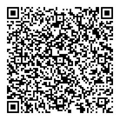QR Reading