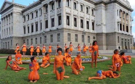 Ato abortivo no Brasil: O tabu em torno da vida