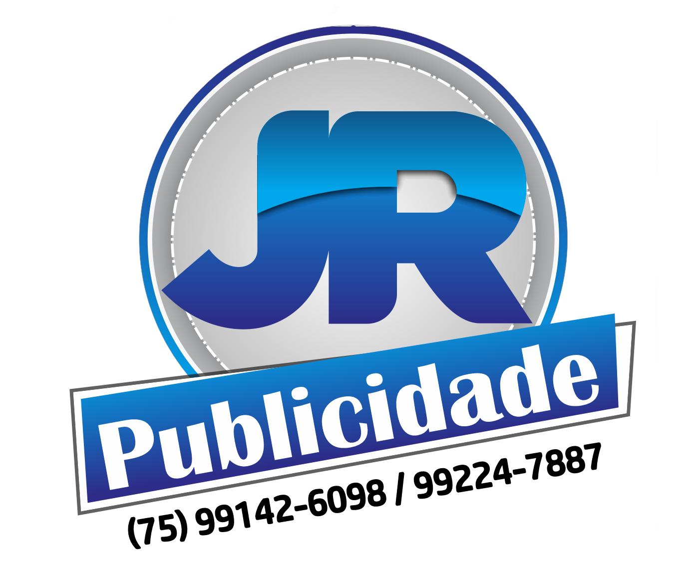 JR Publicidade