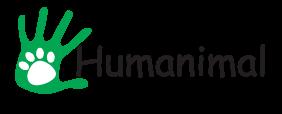 Ong Humanimal